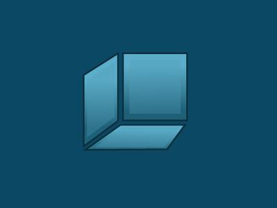 Project Interior Mobile App