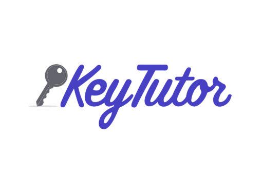 KeyTutor Commission